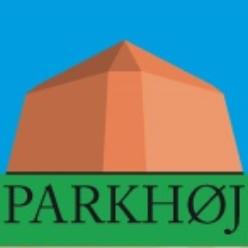 AB Parkhøj